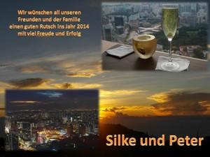 Neujahrgruß2014