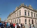 Zeughaus - Deutsches Museum